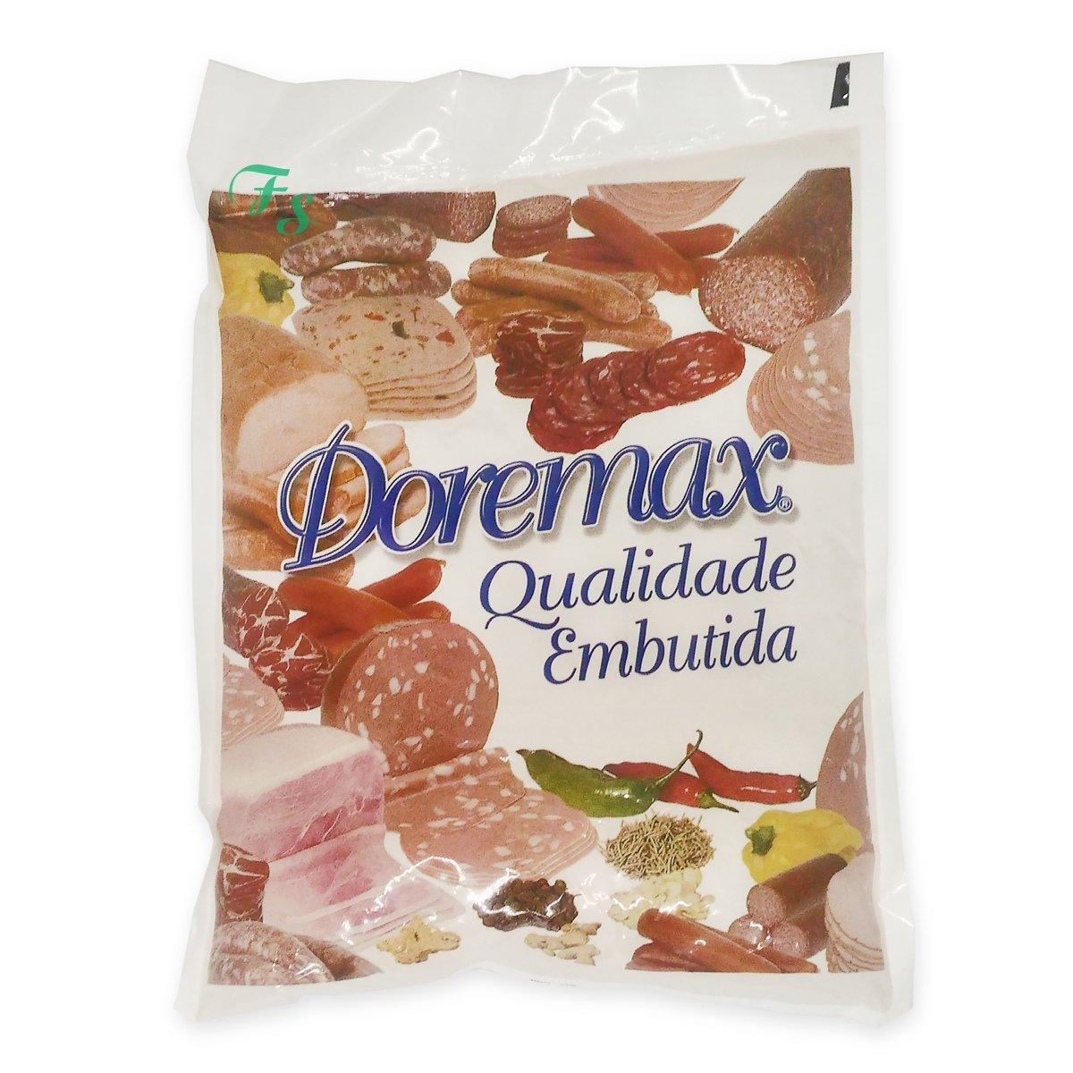 Doremax Linguiça de Porco LPC