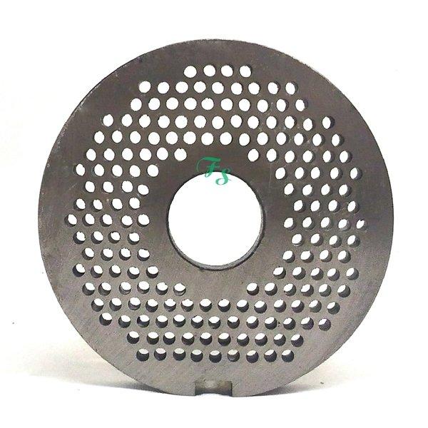 Disco para Maquina de Moer Boca 98 3,5mm