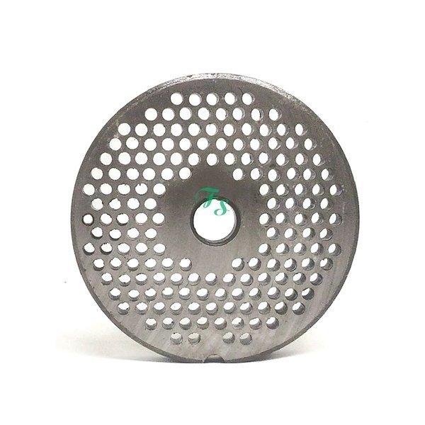 Disco para Maquina de Moer Boca 22 3,5mm