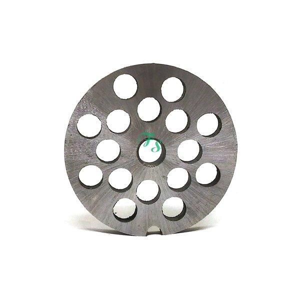 Disco para Maquina de Moer Boca 10 10mm