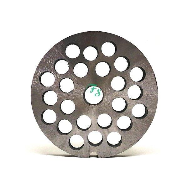 Disco para Maquina de Moer Boca 22 10mm