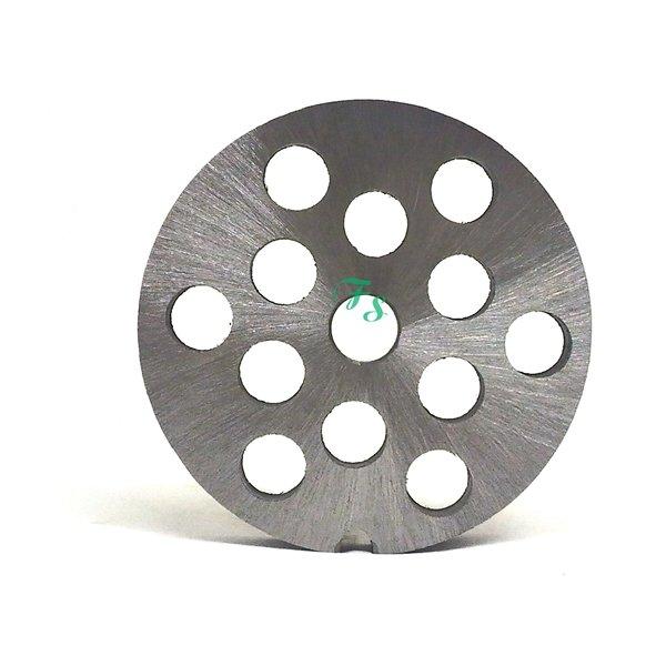 Disco para Maquina de Moer Boca 22 12mm