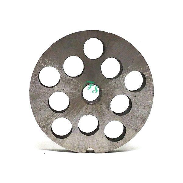 Disco para Maquina de Moer Boca 22 14mm