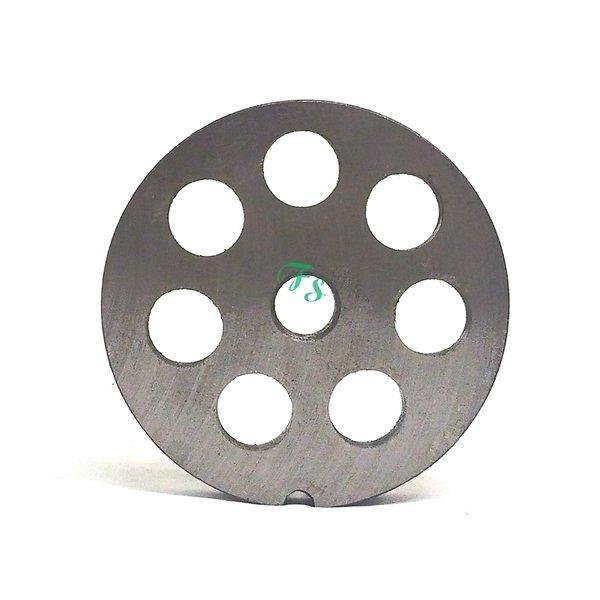 Disco para Maquina de Moer Boca 22 16mm