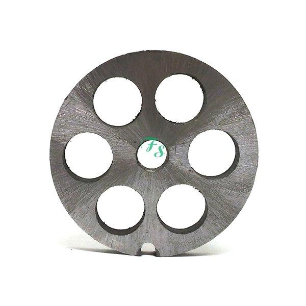 Disco para Maquina de Moer Boca 22 18mm