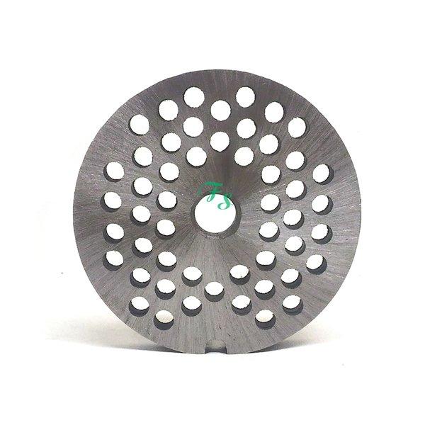 Disco para Maquina de Moer Boca 22 6mm