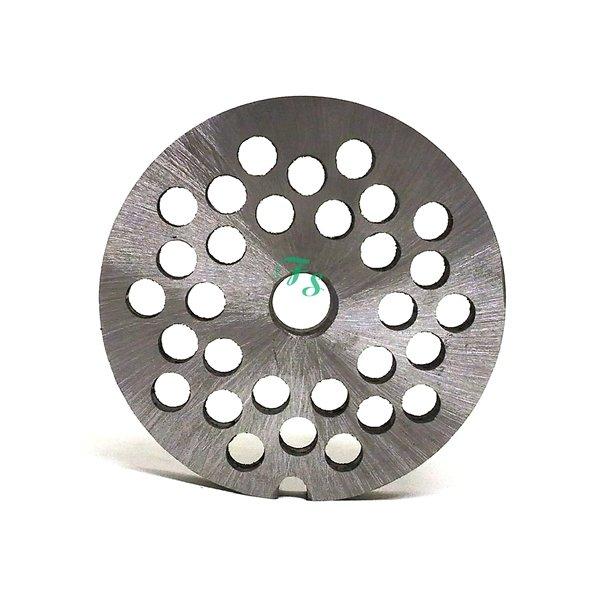 Disco para Maquina de Moer Boca 22 8mm