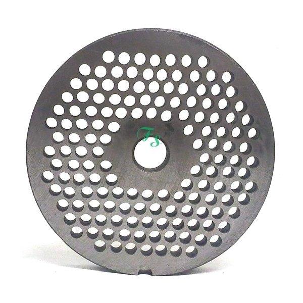 Disco para Maquina de Moer Boca 32 5mm