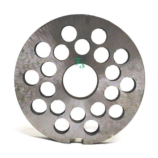 Disco para Maquina de Moer Boca 98 12mm