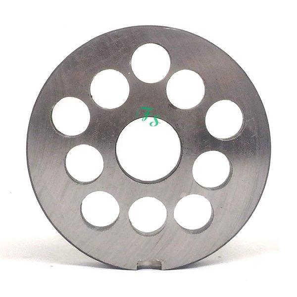 Disco para Maquina de Moer Boca 98 16mm