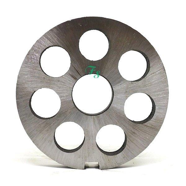 Disco para Maquina de Moer Boca 98 22mm