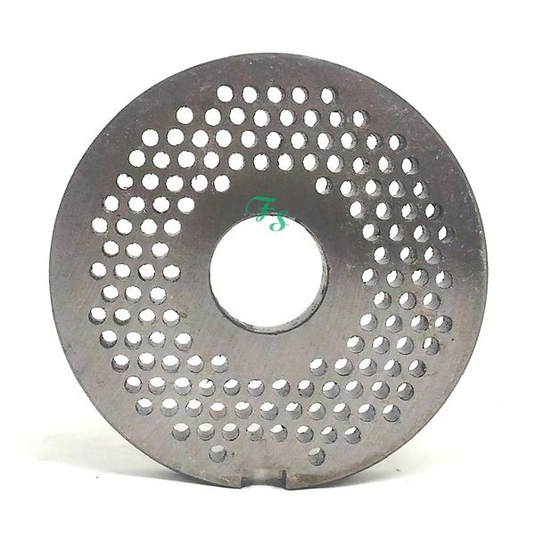 Disco para Maquina de Moer Boca 32 4mm