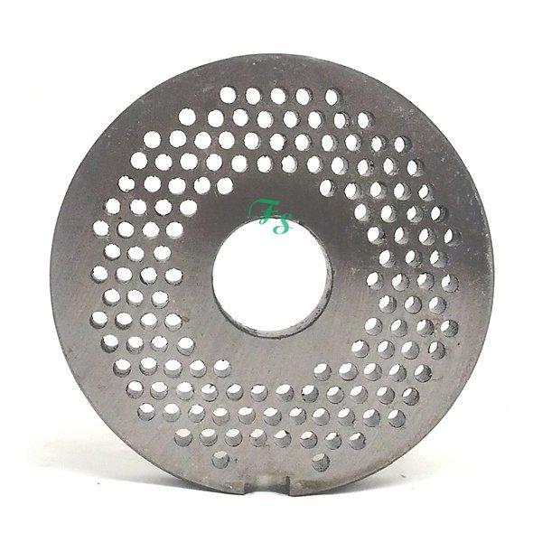 Disco para Maquina de Moer Boca 98 4mm