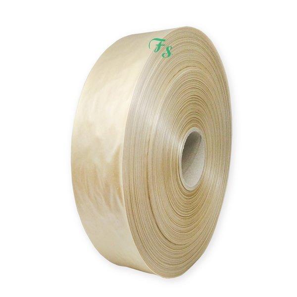 Tripa Artificial Colágeno Calibre 45 - Rolo com 500 metros