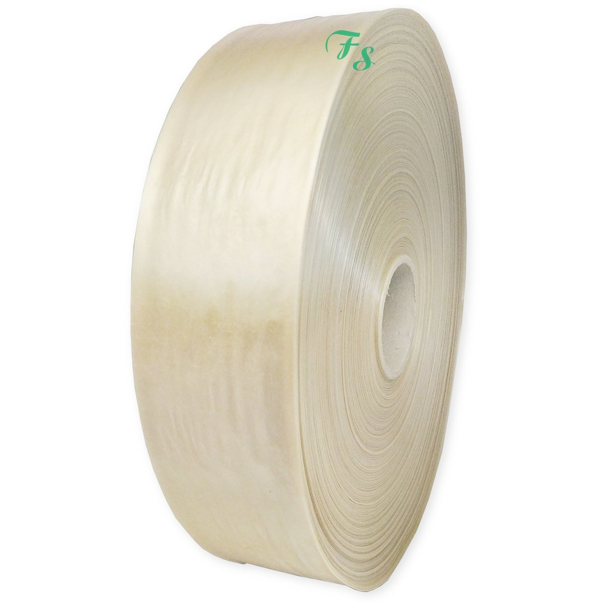 Tripa Artificial Colágeno Calibre 60 - Rolo com 500 metros